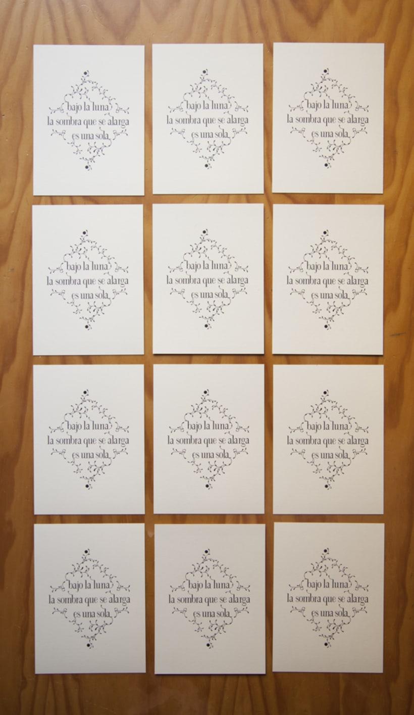 Letterpress 14