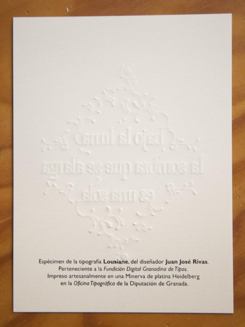 Letterpress 17