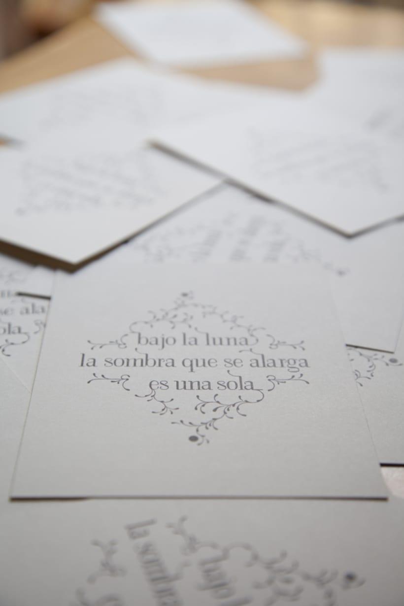 Letterpress 19