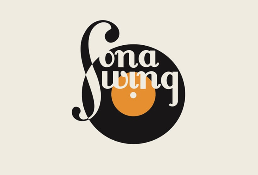 Logo Sona Swing -1