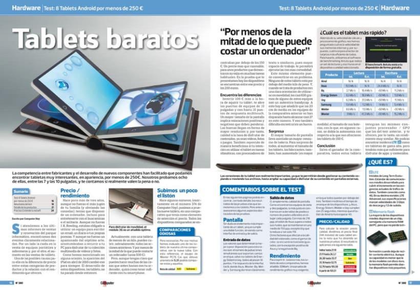 Revista Computer Hoy 1