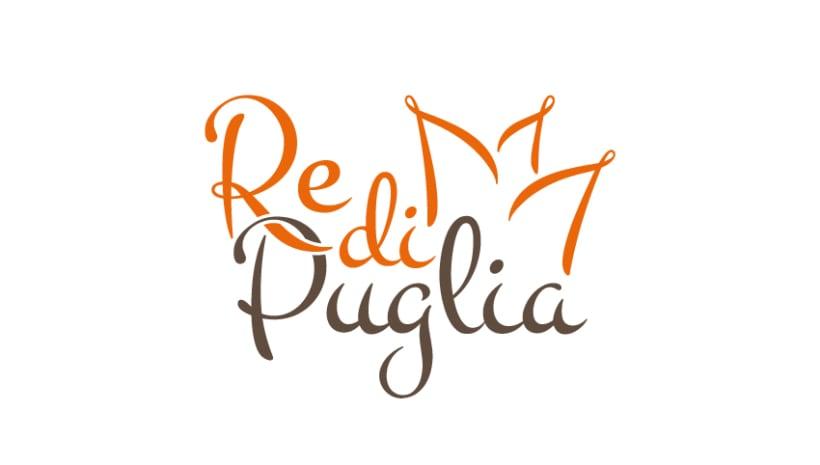 Re di Puglia 1
