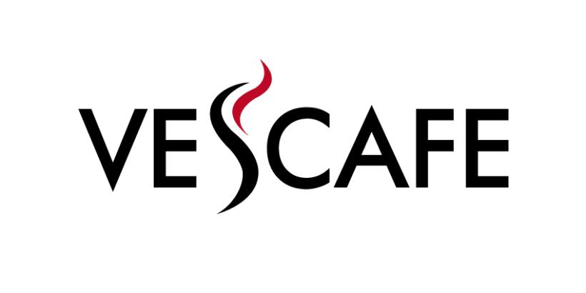 Vescafe 1