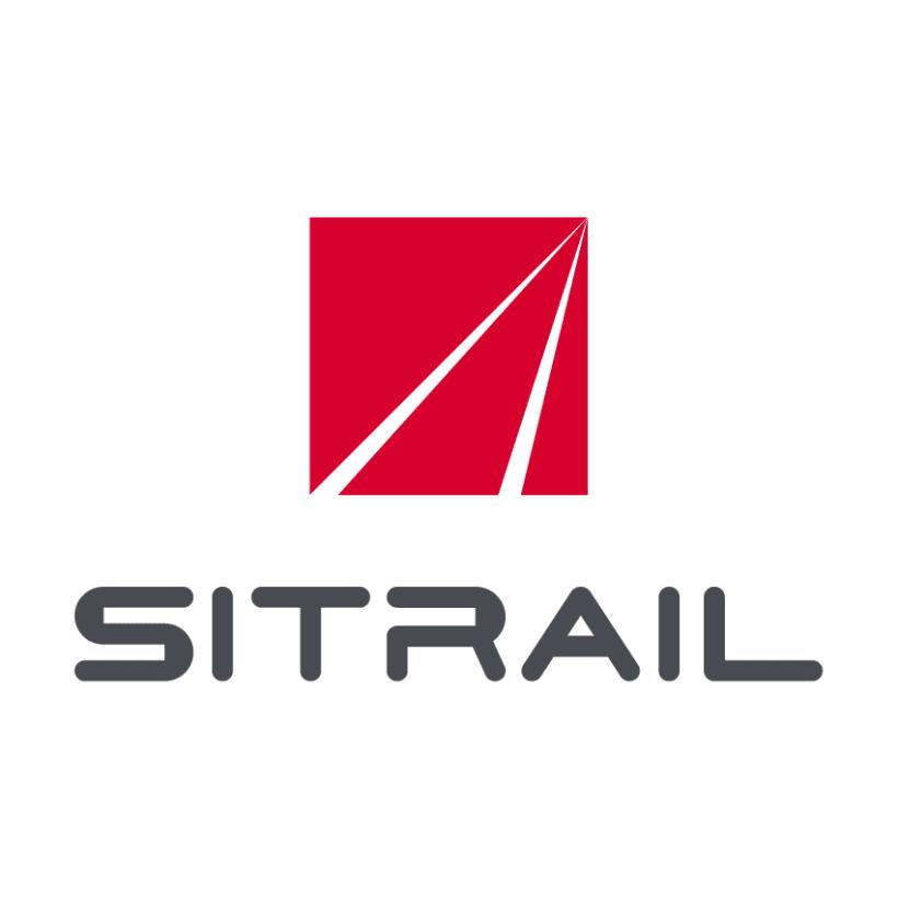 SitRail 3