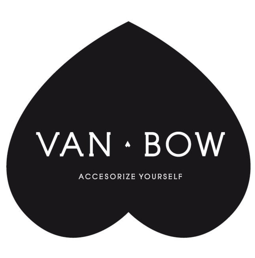 Van Bow  0