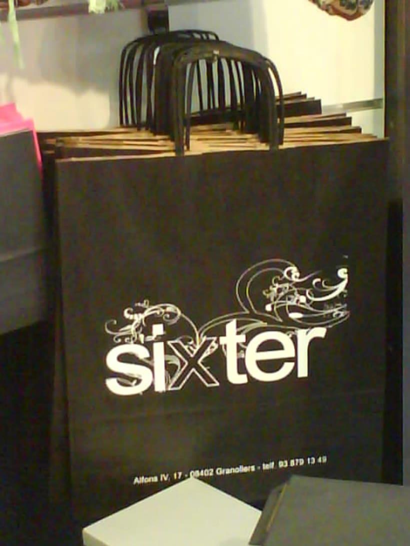 sixter 1