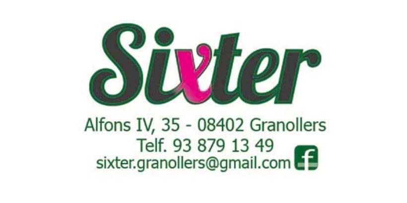 sixter 2