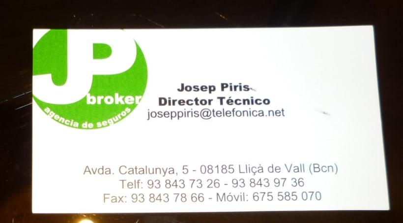 JP broker 0