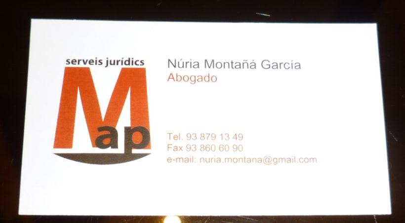 MAP serveis juridics 0