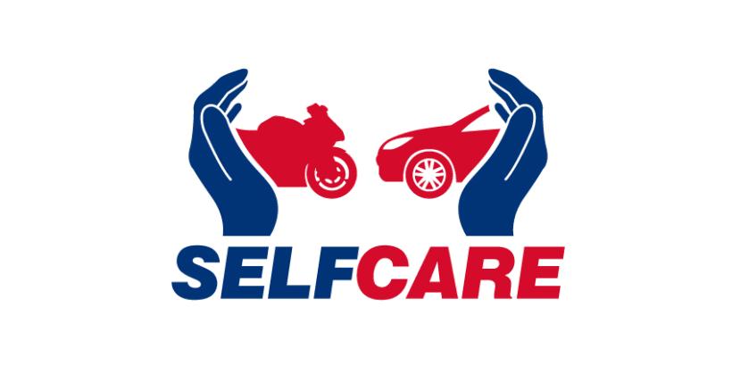 Selfcare 6