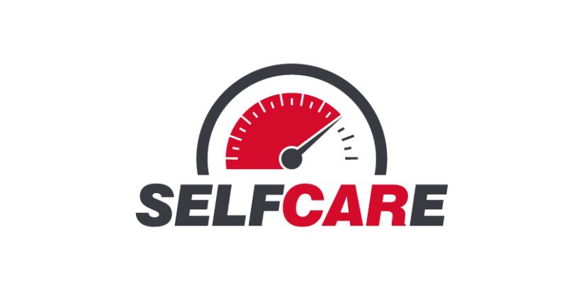 Selfcare 8