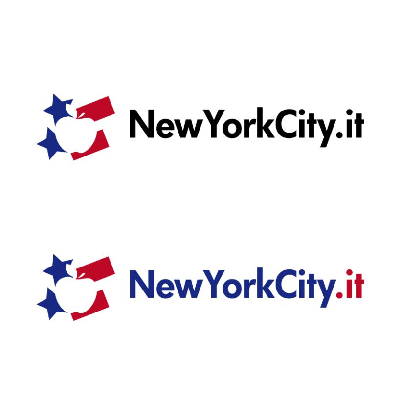 NewYorkCity.it 1