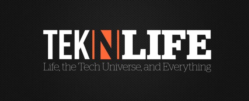 TekNLife.com 1