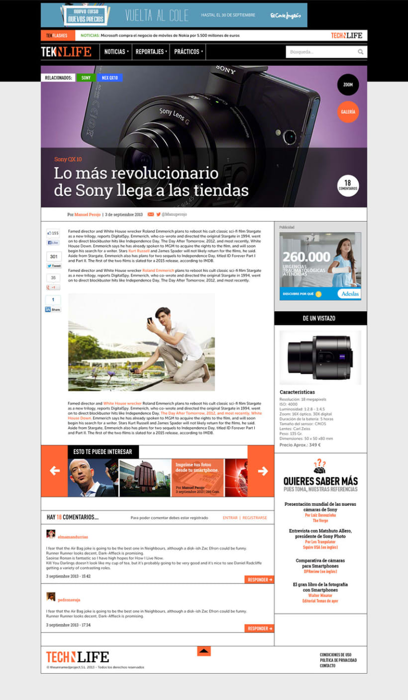TekNLife.com 3