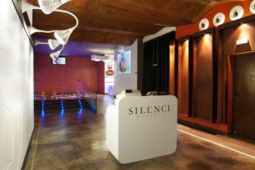 Silenci Manresa -1
