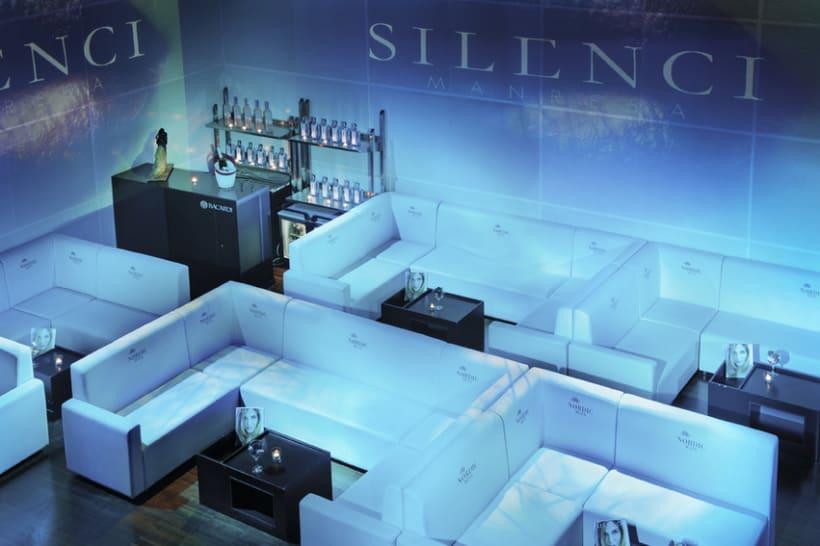 Silenci Manresa 7
