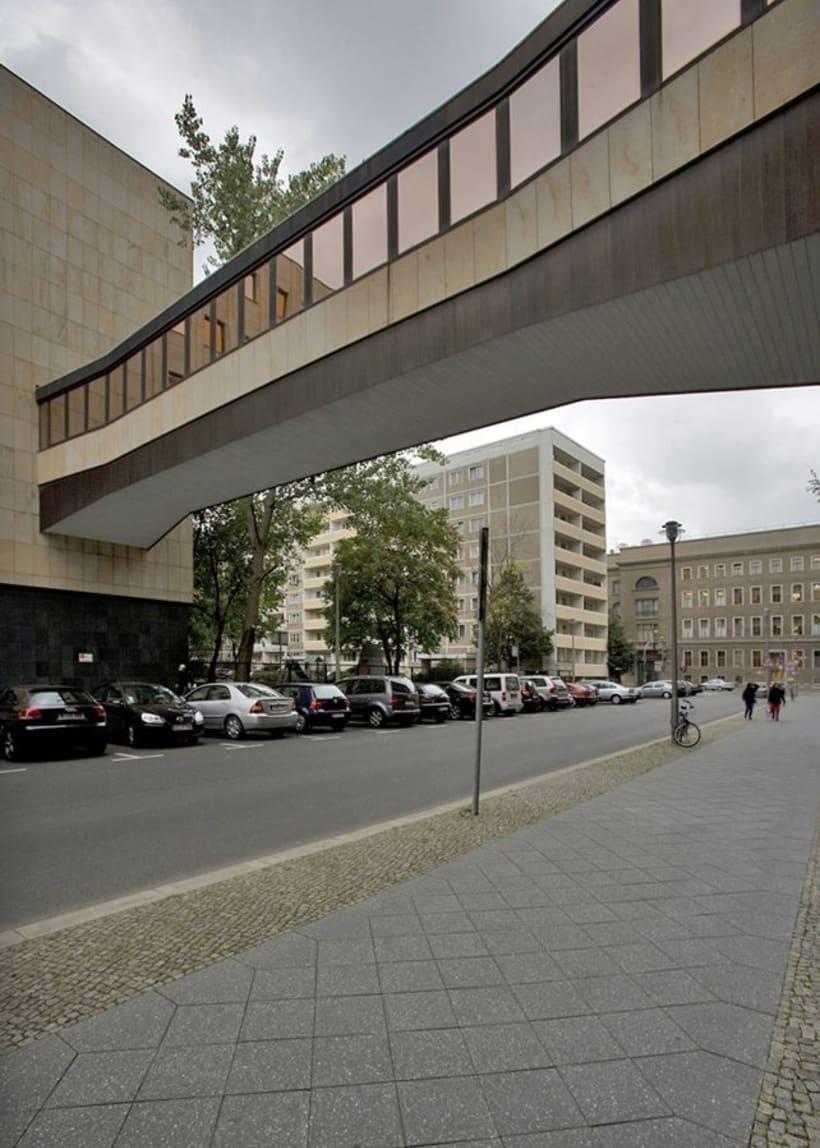 BERLIN architecture 4