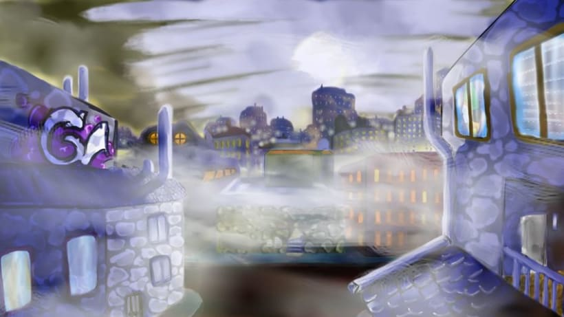 ilustracion digital -1