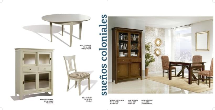 catálogo de muebles 3