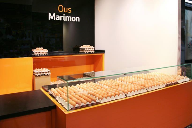 Ous Marimon 2