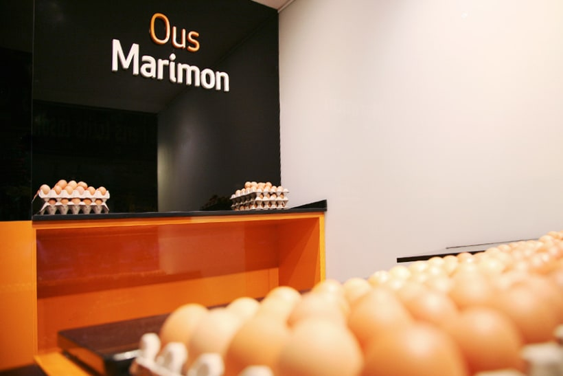 Ous Marimon 4