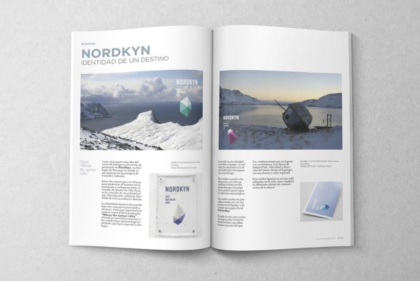 Revista INSPIRA 4