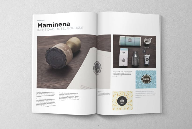 Revista INSPIRA 5