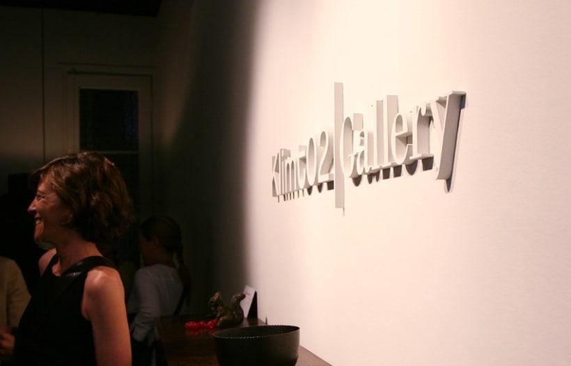 Klimt02 Gallery 3