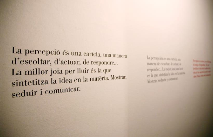 Klimt02 Gallery 4