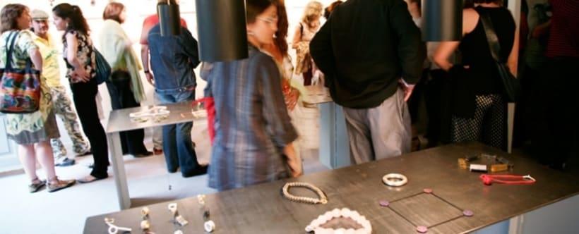 Klimt02 Gallery 6