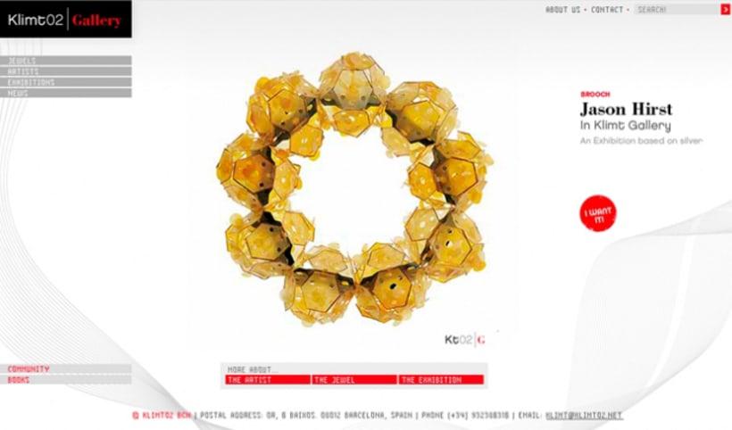 Klimt02 Gallery 8