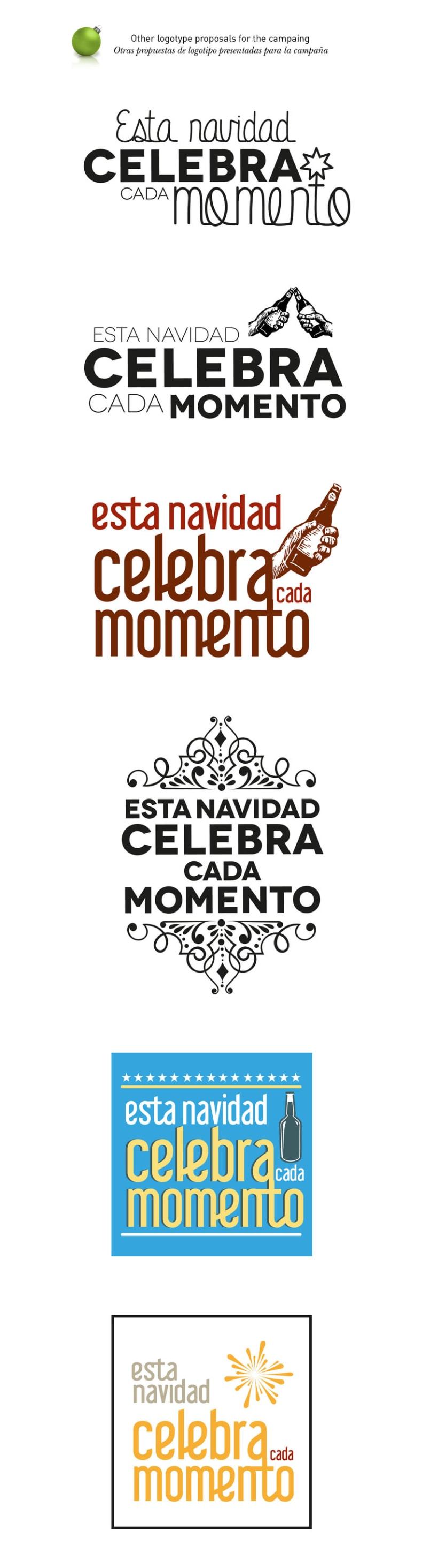 CELEBRA CADA MOMENTO 6