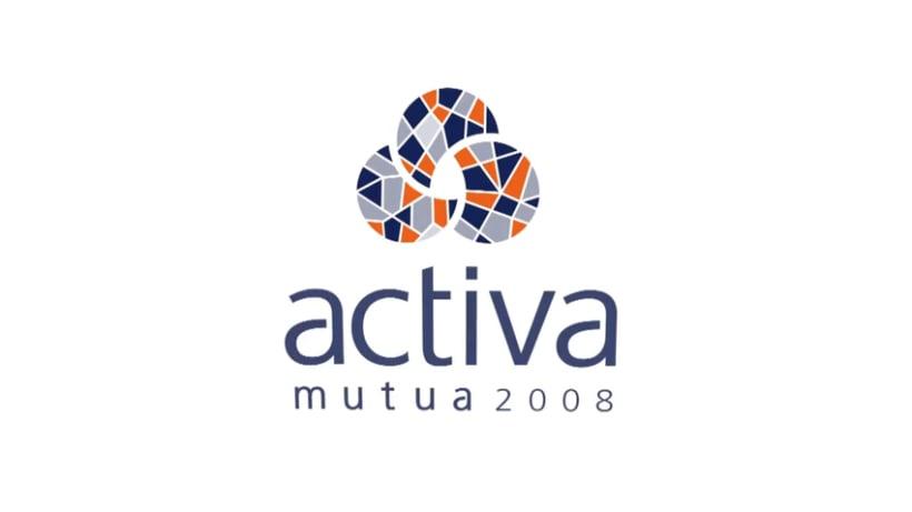 Promo ACTIVA MUTUA -1