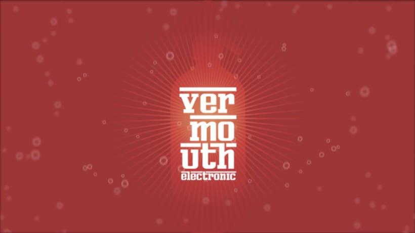 Promo VERMOUTH 2012 -1