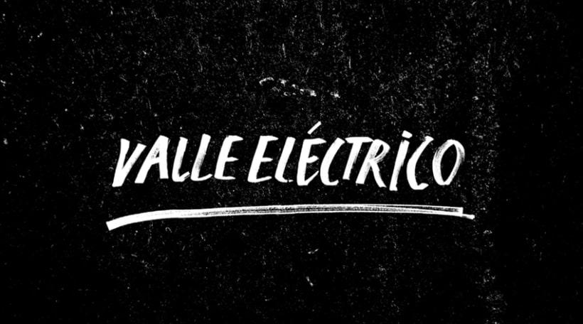 Valle Eléctrico 0
