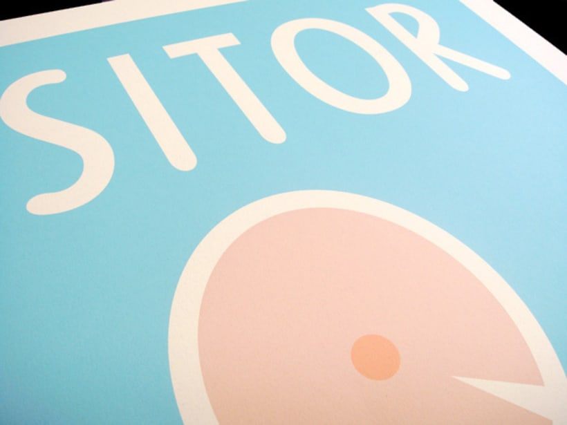 Takashi Miike Film Posters 10