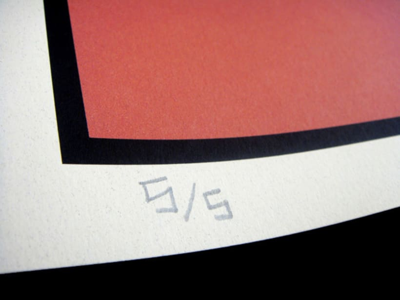 Takashi Miike Film Posters 8