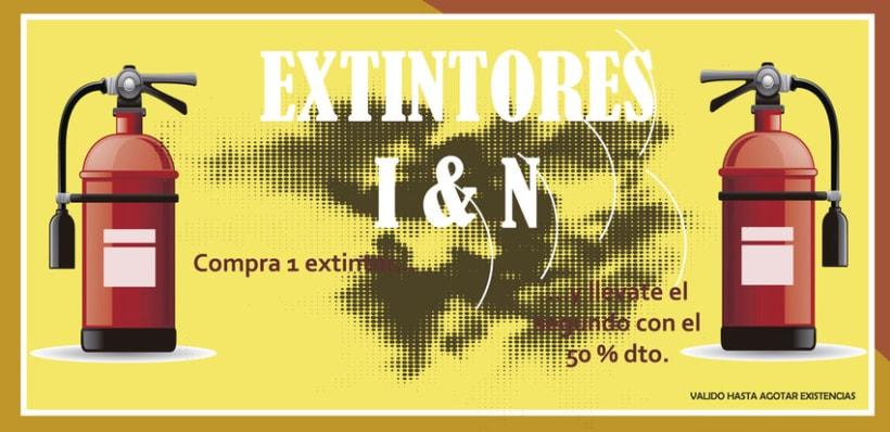 Cupón Express 4