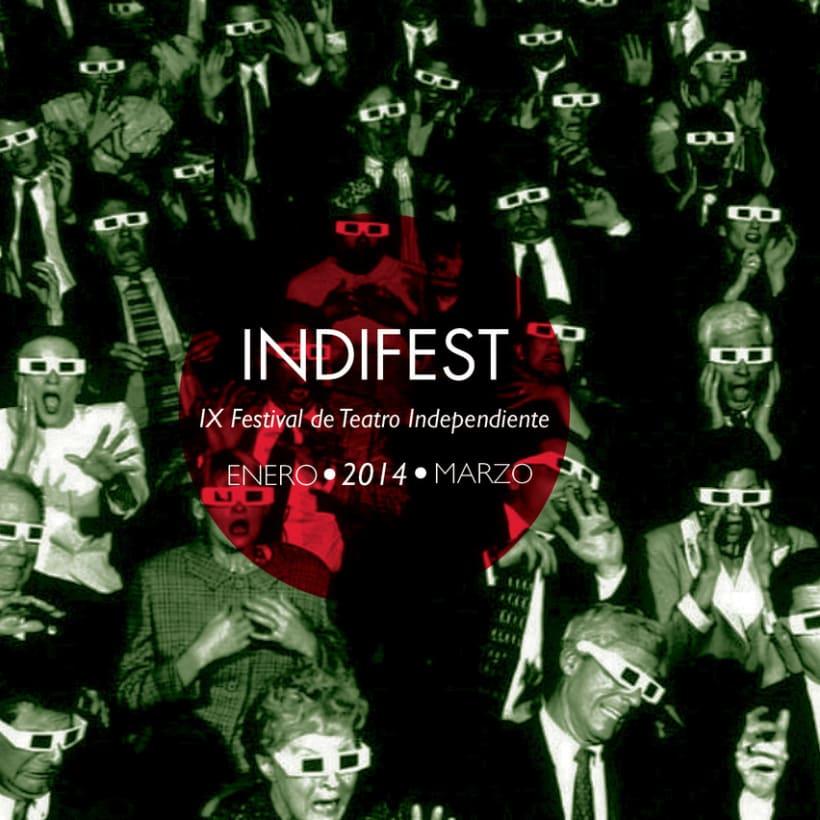 Díptico del Indifest -1