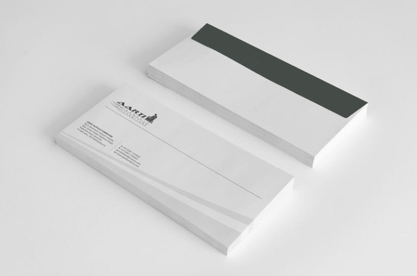Nuevo proyecto 4