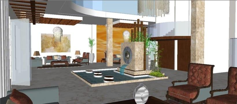 HOTEL ORIENTAL 2