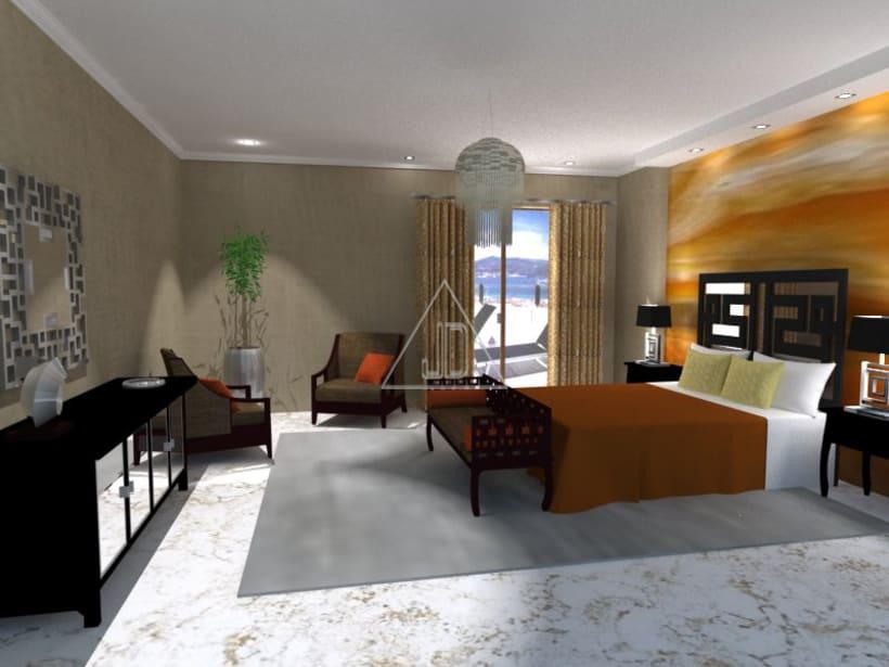 HOTEL ORIENTAL 8