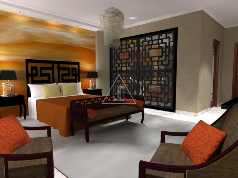 HOTEL ORIENTAL 9