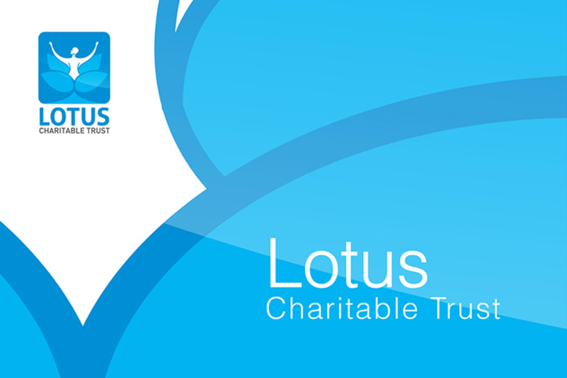 Lotus Charitable Trust 2