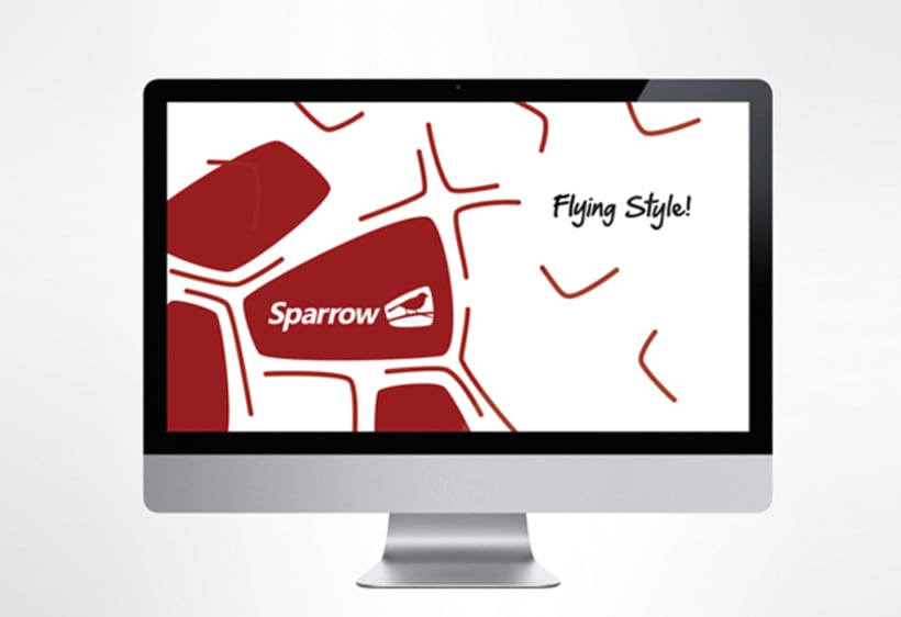 Sparrow Fashion 4