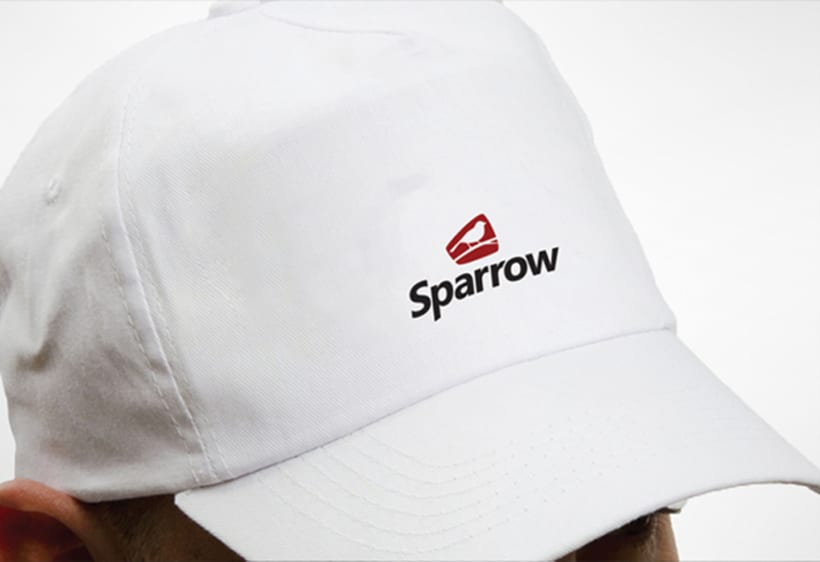Sparrow Fashion 6