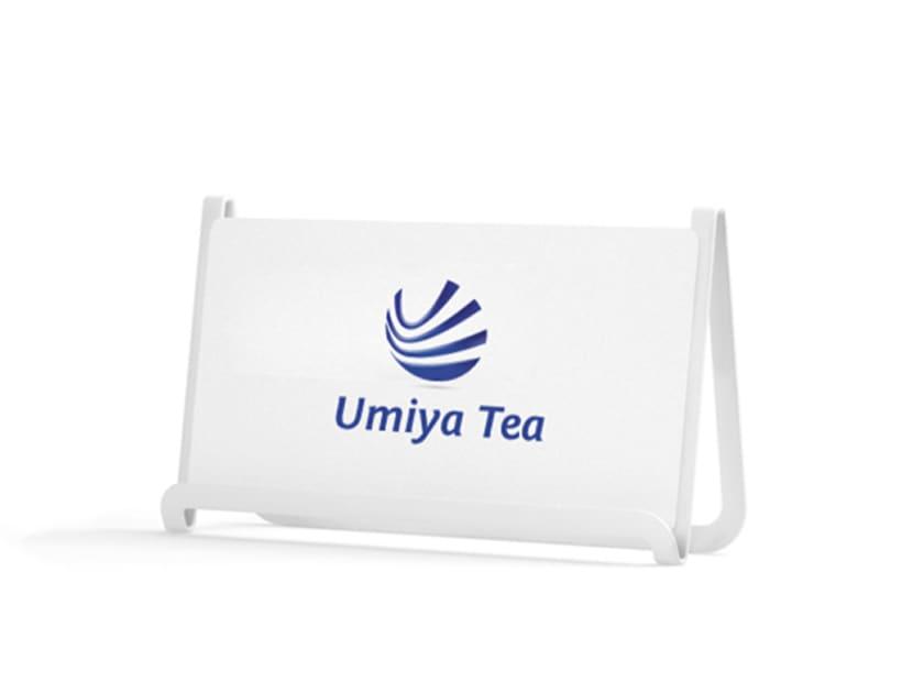 Umiya Tea 3