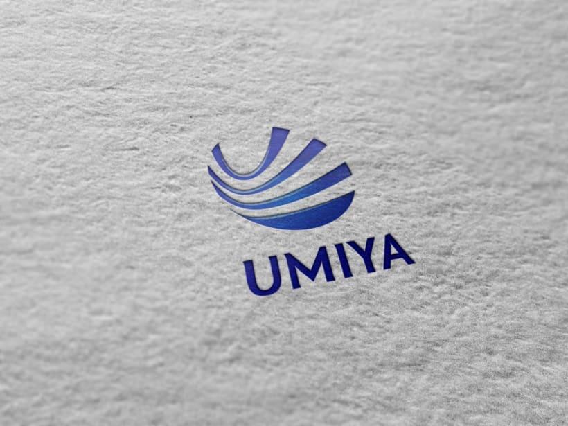 Umiya Tea 0