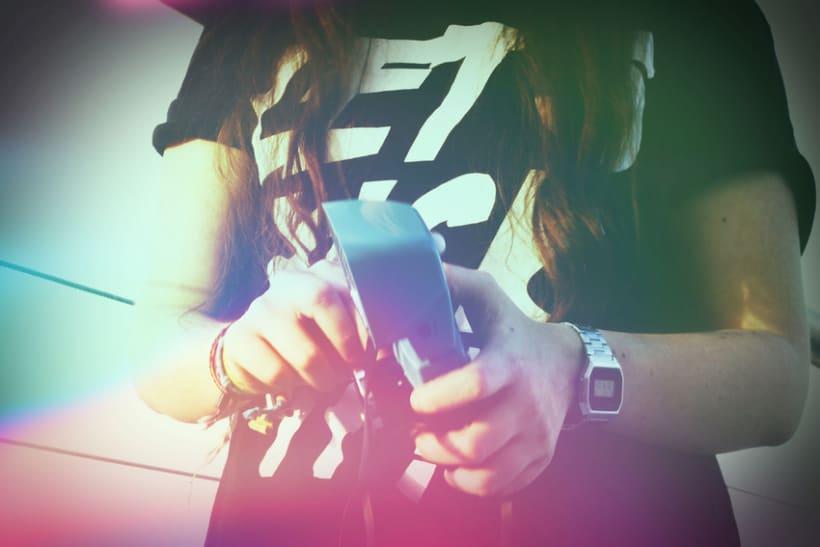 Photography 16
