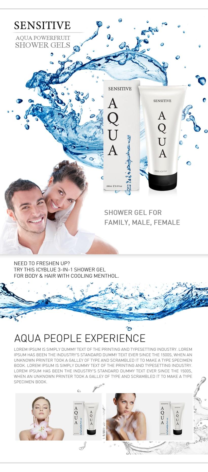 Aqua FB Page 1